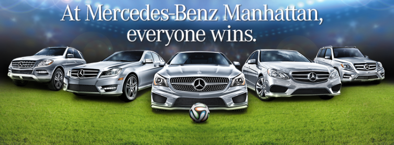 Mercedes-Benz-Manhattan-71