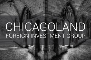 Chicagoland Foreign Investment Group