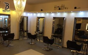 B-Fashion Salon