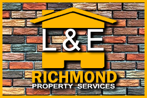 L & E Richmond Property Services