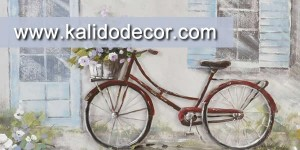 K´alido Decor