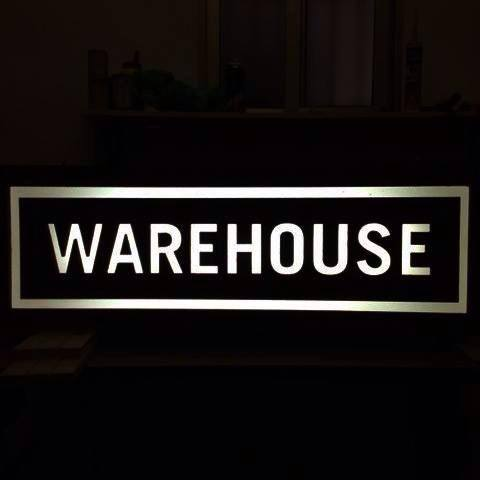 Warehouse-bar-Madrid