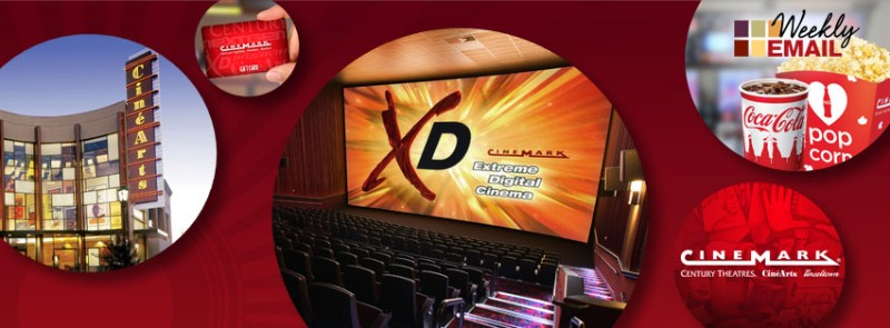 Cinemark-IBC-Entertainment-2