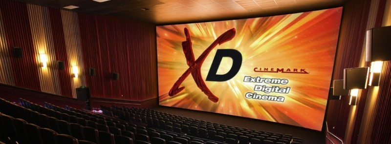Cinemark-IBC-Entertainment-3
