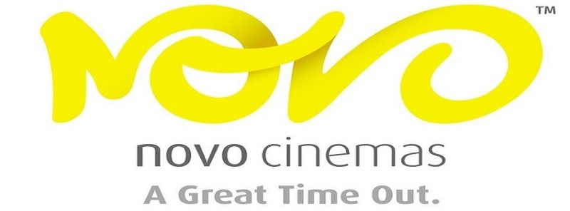 Novo-Cinemas-UAE-101