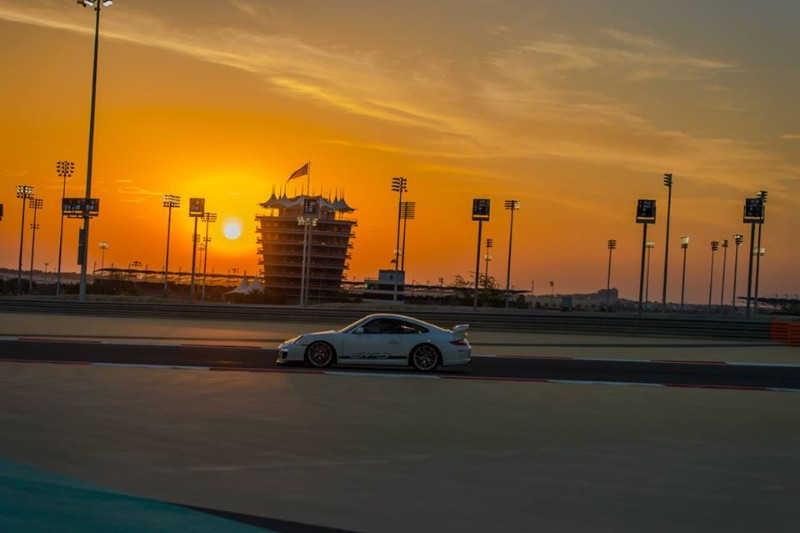 Bahrain-International-Circuit-13