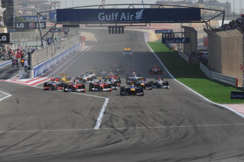 Bahrain-International-Circuit-2