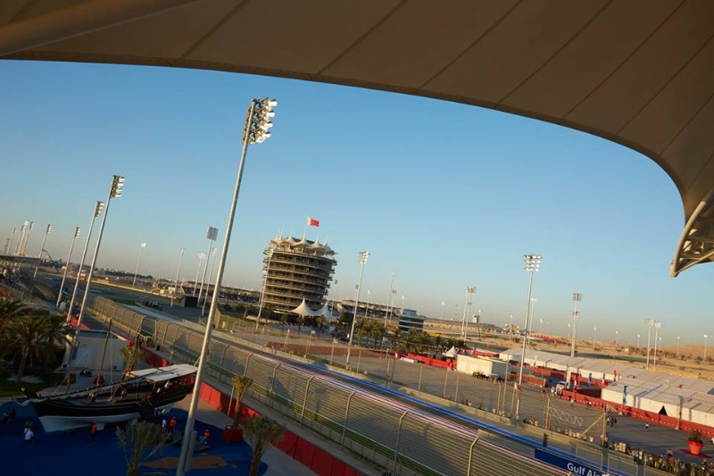 Bahrain-International-Circuit-20