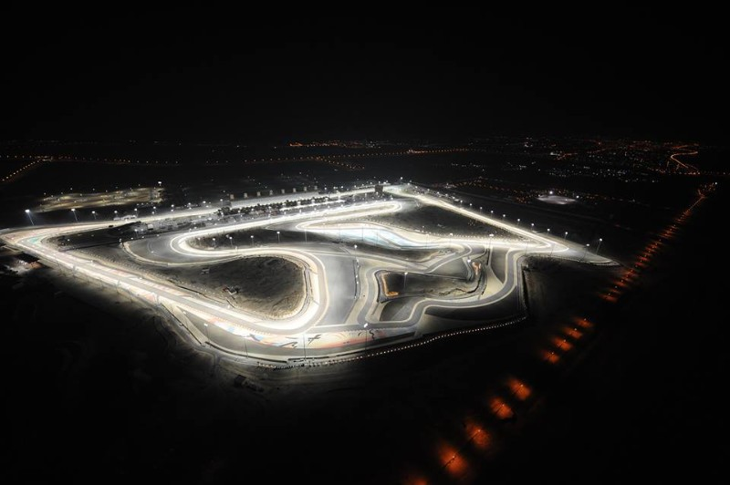 Bahrain-International-Circuit-8