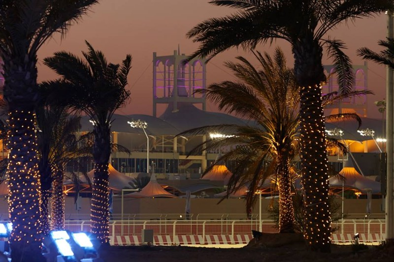 Bahrain-International-Circuit-9