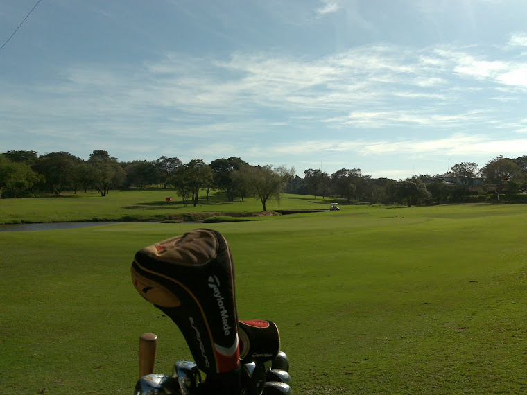 Resort-Yacht-y-Golf-Club-Paraguayo