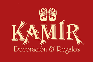 Kamir Decoración & Regalo