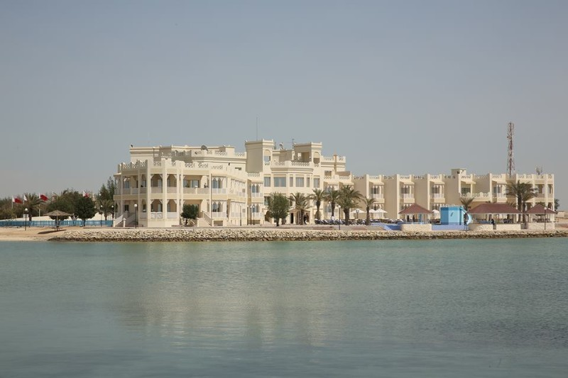 198_Best-Western-Hawar-Resort-Hotel