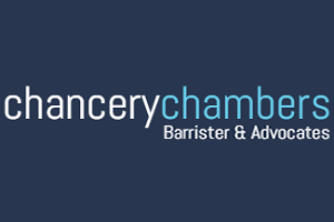 Chancery Chambers, Barristers and Advocates