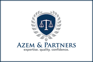 Azem & Partners Law Firm