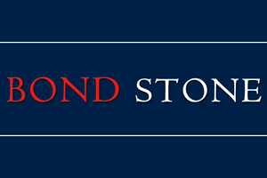 BOND STONE Law Firm