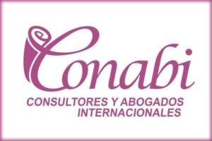 Conabi Law Firm