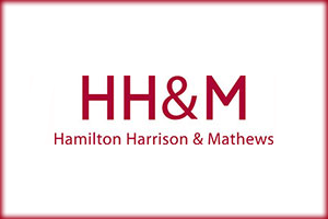 Hamilton Harrison & Mathews