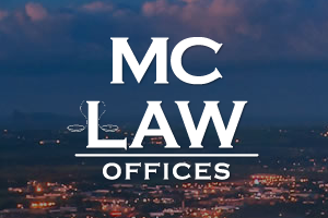 MC Law Offices