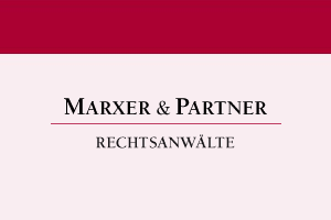 Marxer & Partner Attorneys-at-Law