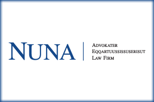 Nuna Law Firm