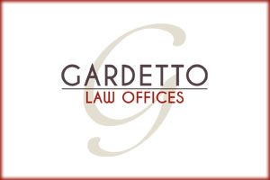 Gardetto Law Offices