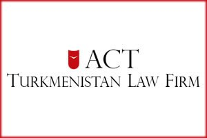 ACT Law Firm
