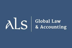 ALS Global Law & Accounting