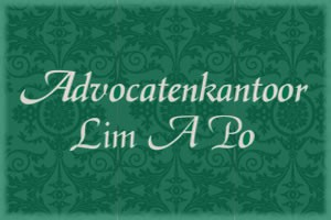 Lim A Po Law Firm