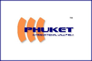 Phuket International Law
