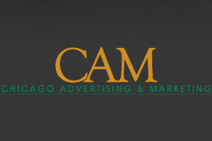 Chicago Advertising & Marketing