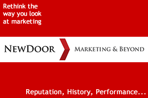 NewDoor Marketing & Beyond