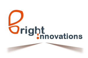 BRIGHT INNOVATIONS
