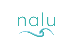Nalu Web Design and Development