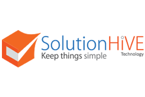 Solution Hive Technology