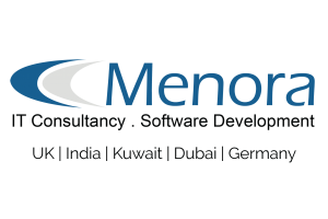 Menora Softwares Pvt. Ltd