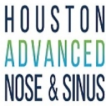 Profile picture of Houston Advanced Nose & Sinus