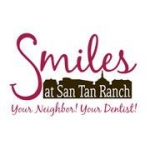 Profile picture of Smiles at San Tan Ranch