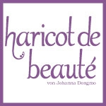 Profile picture of Haricot De Beaute