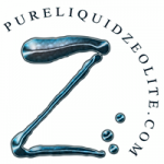 Profile picture of Pure Liquid Zeolite