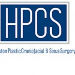 Profile picture of Houston Plastic Craniofacial and Sinus Surgery