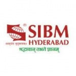 Profile picture of SIBM Hyderabad