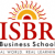 Profile picture of ISBR School
