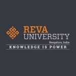 Profile picture of Reva University