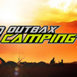 Profile picture of outbaxcamping