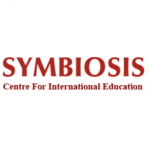 Profile picture of Symbiosis Centre For International Education
