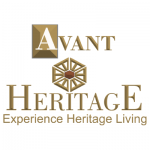 Profile picture of Avant Group