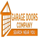 Profile picture of Garagedoorscompany