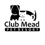 Profile picture of Club Mead Pet Resort