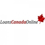 Profile picture of Loans Canada Online